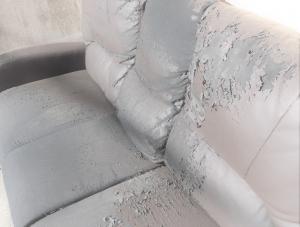 インテリアいしかわ 修理ができる家具専門店、住まいのトータルコーディネートいたします!